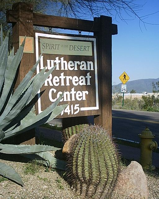 retreatcenter.jpg